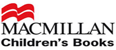 Macmillan Children`s Books