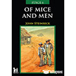 Stage 6 Of Mice And Men Altınpost Yayıncılık
