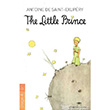 The Little Prince Stage 4 B1 Mk Publications