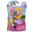 Disney Princess Little Kingdom Prensesler Rapunzel B5321 Hasbro