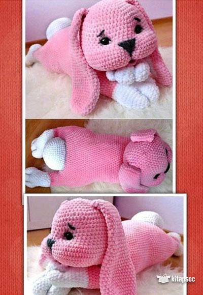 amigurumi Neko cat crochet pattern neko Emperor Empress PDF guide ... | 580x400