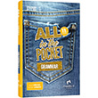 All in The Pocket Grammar Modadil Yayınları