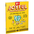 8. Sınıf Joyful Practice Book Bee Publishing