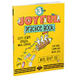 3. Sınıf Joyful Practice Book Bee Publishing