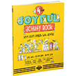 4. Sınıf Joyful Activity Book Bee Publishing