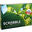 Scrabble Orginal Türkçe MATELLY9611 Mattel