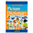 Picture Dictionary Ydspublishing Yayınları