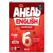 6. Sınıf Ahead With English Practice Book Team ELT Publishing