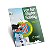 Fun for Winter Holiday 3 Team Elt Publishing